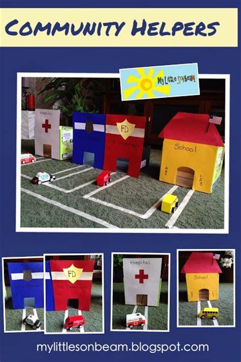 community helper transportation rug idea my sonbeam 701 | 94080a5c4991de195c8ae153dedad75c