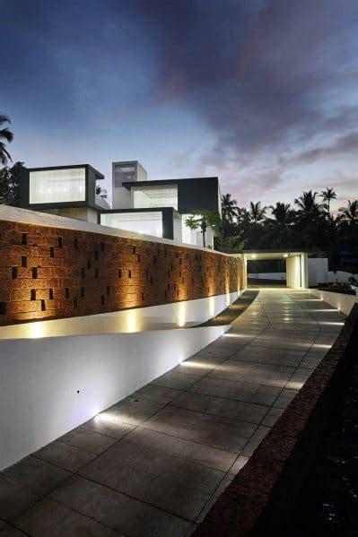 top   driveway lighting ideas landscaping designs