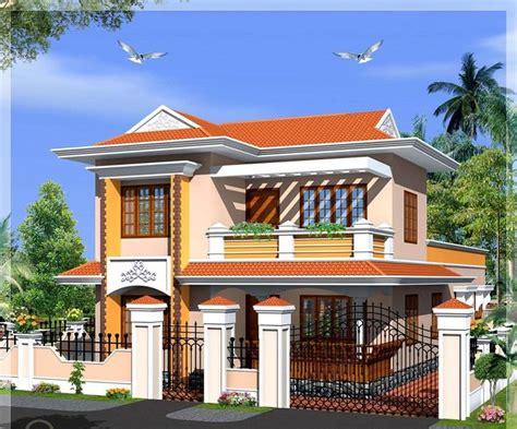 beautiful interiors indian homes villa clipart indian house pencil and in color villa