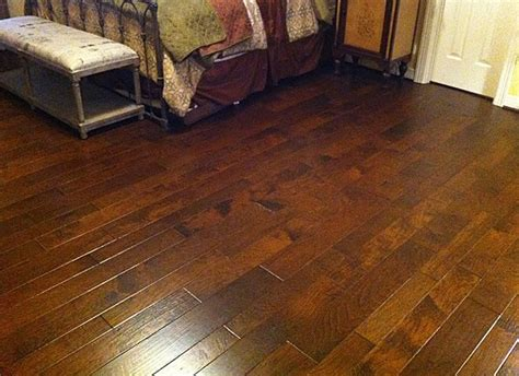 Cera Hardwood Floors by Cera Flooring Burnett S Flooring Services