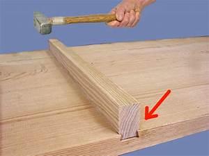 Nut In Holz Fräsen : 90 grad verbindung mit langem zinken woodworker ~ Michelbontemps.com Haus und Dekorationen
