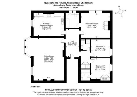 kitchen design software for properties kingsley 7970
