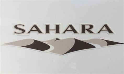 jeep wrangler logo decal 2016 2017 jeep wrangler sahara badge decal 68285717aa