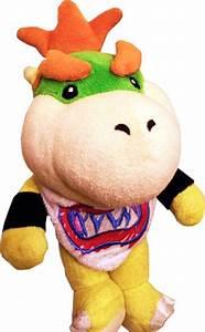 Bowser Junior | SuperMarioLogan Wiki | FANDOM powered by Wikia