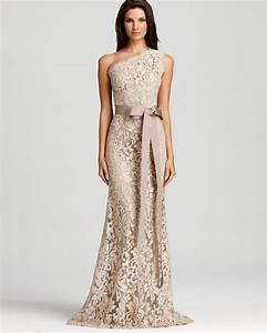 Sue wong wedding dresses bridal gowns 2013 the new for Sue wong wedding dresses
