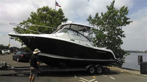 Boats For Sale Mamaroneck Ny by Pro Line Boats For Sale In Mamaroneck New York