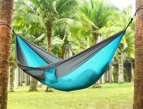 Hammock Best best hammock in 2019 hammock reviews and ratings