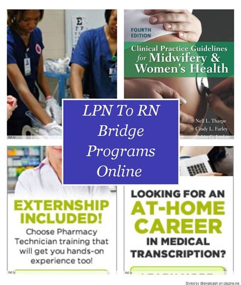 Lpn To Rn Bridge Programs Online  Nursing  Pinterest. Ohio State University Mba Dentists Lowell Ma. Free Salary Paycheck Calculator. Mortgage Loan Companies Dr Perry Dermatologist. Melbourne Appliance Repair Contribute To Ira. Auto Commercial Insurance Moving Storage Pods. Metro Tech High School Make Photo Book Online. Replacing A Gas Furnace Stock Art Photography. Schools That Offer Ultrasound Technician