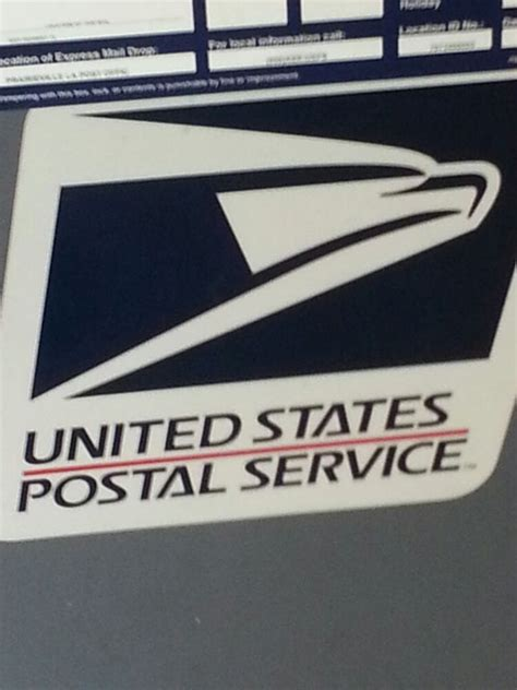 united states postal service post offices 6223 hwy 73