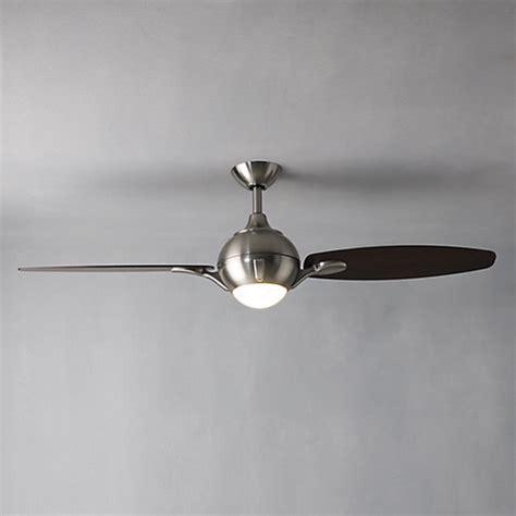 buy fantasia propeller ceiling fan and light oak