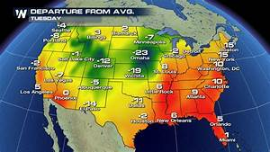 Top Weather Stories for Tuesday October 10, 2017 ...