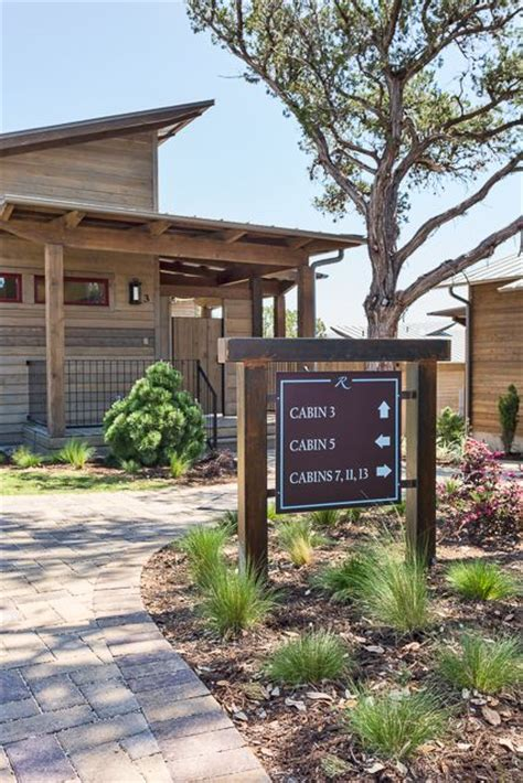 lake travis cabins stunning new contemporary cabins at lake travis vrbo