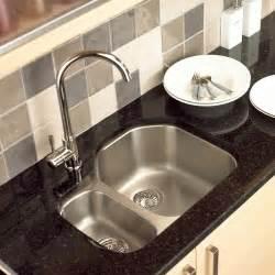Kohler Kitchen Sink Strainer by Interior Design Bathroom Sink Drain Strainer Gas