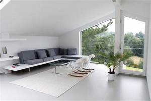 Wintergarten Einrichtung Modern : 006 hause karl kaffenberger homeadore ~ Michelbontemps.com Haus und Dekorationen