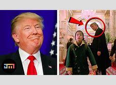 10 zaskakujących faktów o Donaldzie Trumpie YouTube