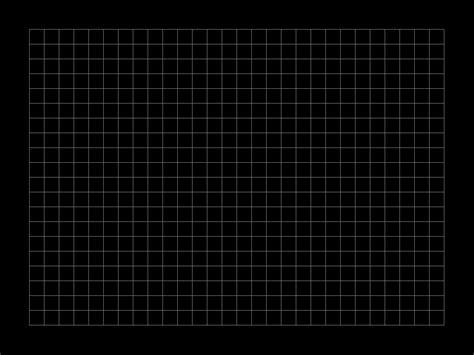 backgrounds grid set
