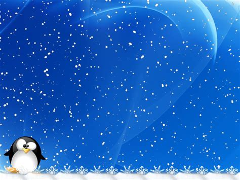 Animated Snow Wallpaper - animated snowing wallpaper free wallpapersafari