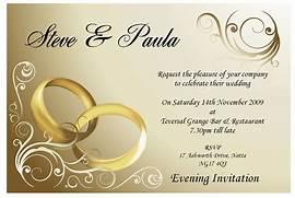 Marriage Invitation Templates Invitation Templates Wedding Invitation Card Design Sang Maestro Marriage Invitation Card Wording For Wedding Invitation Wedding Invitation Card