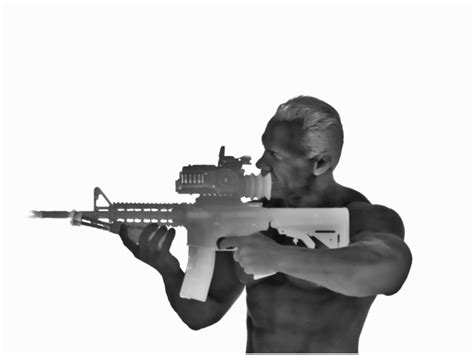 flir cost low cost thermal flir rifle scopes and thermal imaging
