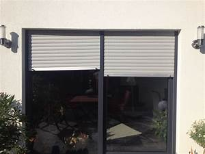 Terrassentür Mit Rolladen : hum 39 s baublog rollladen defekt ~ Eleganceandgraceweddings.com Haus und Dekorationen