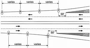 Highway Illumination Manual  Spacing Of Light Poles