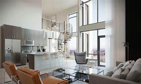 Modern Interior Design: 10 Best Tips for Creating