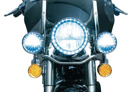 l e d front turn signal conversions l e d conversion taillights turn signals lighting