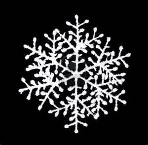 8179022 white snowflake isolated om black hopeworks n camden