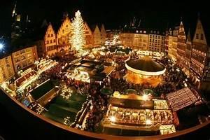 Regensburg Weihnachtsmarkt 2018 : advent 2016 diese deutschen weihnachtsm rkte sind die sch nsten k lner stadt anzeiger ~ Orissabook.com Haus und Dekorationen
