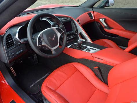 Fotos De Chevrolet Hennessey Corvette Stingray Hpe700 Twin