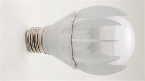 100 watt equivalent led green
