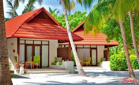Kurumba Maldives Resort All Inclusive Honeymoon Booking