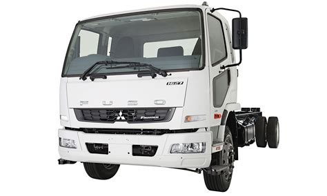 fuso truck dealers fuso mitsubishi truck parts