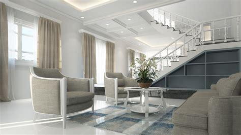 Japanese Interior Design Company In Makati
