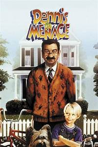 Dennis the Menace (film) - Alchetron, the free social ...