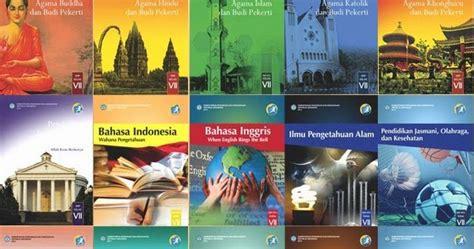 Gak ada buku bahasa jawa kurikulum 2013. Kunci Jawaban Buku Paket Bahasa Jawa Kelas 9 Kurikulum ...