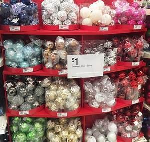 1, Christmas, Ornaments, At, Target, Wondershop