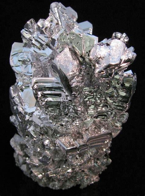 magnesium   ninth  abundant element