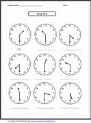Go To Top Place Value Worksheets 2nd Grade Math Worksheets Math Timetable Worksheets Multiplication Worksheets 15 Best Images Of Math Timetable Worksheets Math Number Names Worksheets Timetables Math Free Printable