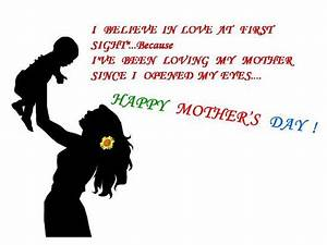 Heartfelt Greetings For Mother's Day. Free Mothering ...