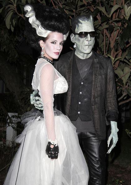 diy halloween bridal costume inspiration diy halloween