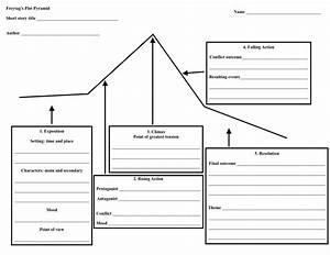 The Dinner Party By Mona Gardner Plot Diagram