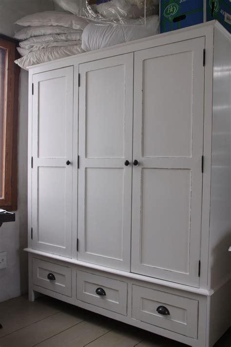Bedroom Furniture Cupboards by Bedroom Cupboards Freestanding Bedrooms Headboards In