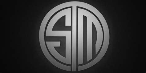 Zero Joins Team Solomid