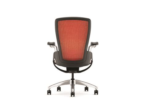 95 hon office furniture reviews hon office furniture
