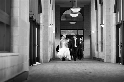 union station wedding utica ny