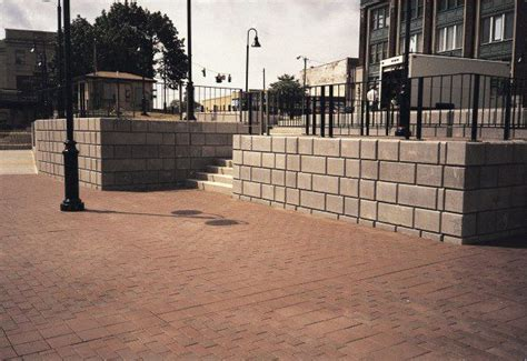 Durahold Retaining Wall by Durahold 174 2 Archives Photos