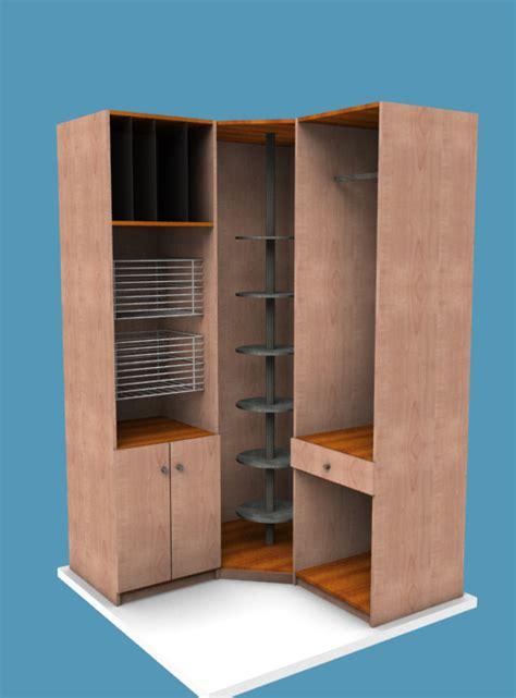 diy toolbox oriole bird feeder plans free woodworking 3d