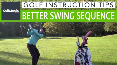 Easy Golf Swing by Easy Golf Swing Tips How To Quickly Improve Your Golf