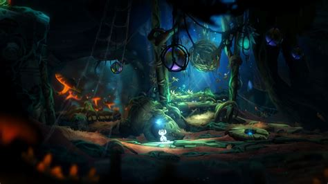 ori and the blind forest ori and the blind forest definitive edition review it s